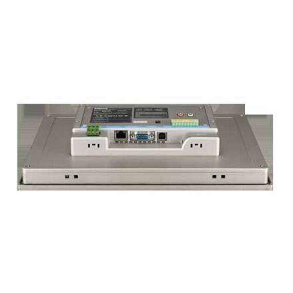 webop-3120t : 12 operator panel with wide operating temperature