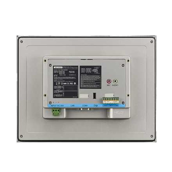 webop-3120t : 12 operator panel with wide operating temperature-1