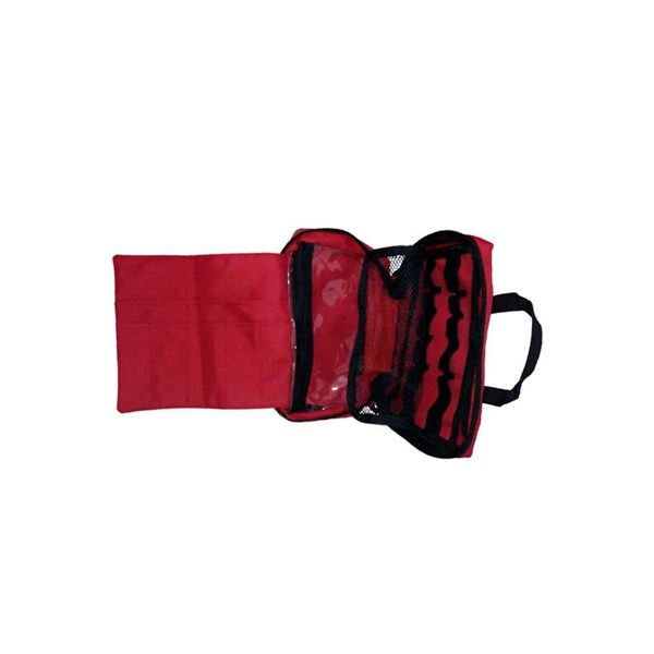 tas medis organizer medical kit fa-30-1