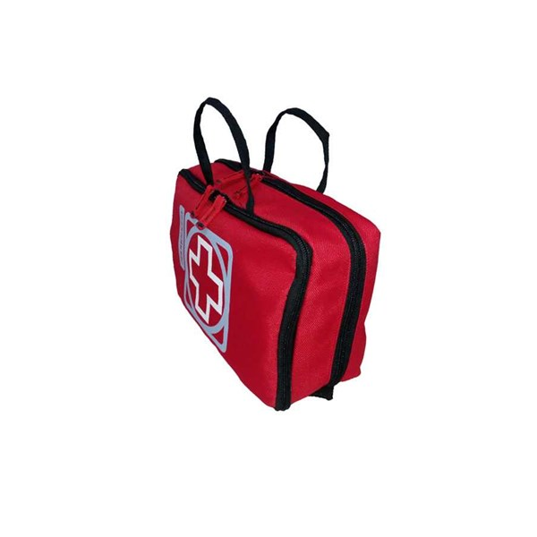 tas medis organizer medical kit fa-30-3