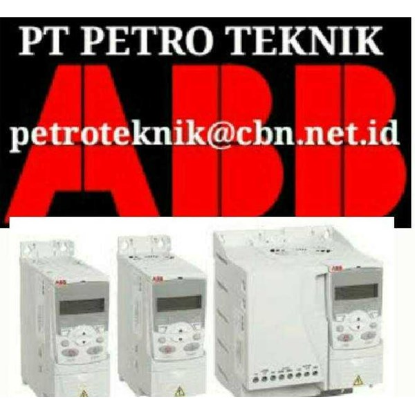 inverter abb low voltage motor pt sarana teknik abb teknik agent abb motor electric indonesia-1