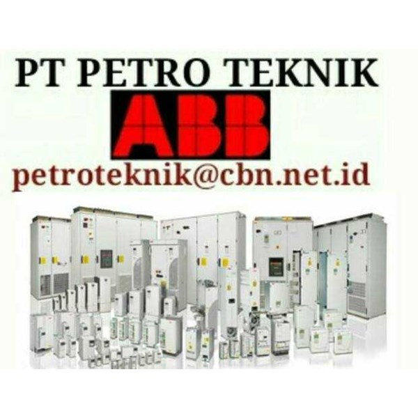 inverter abb low voltage motor pt sarana teknik abb teknik agent abb motor electric indonesia