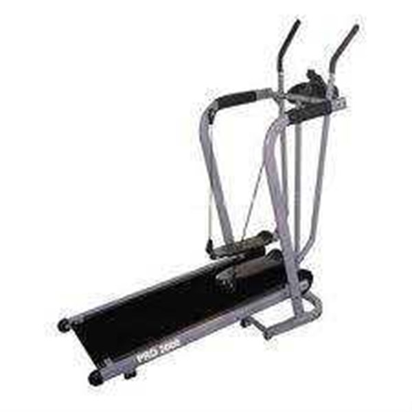 treadmill freestyle glider double feature hub 083820566601-1