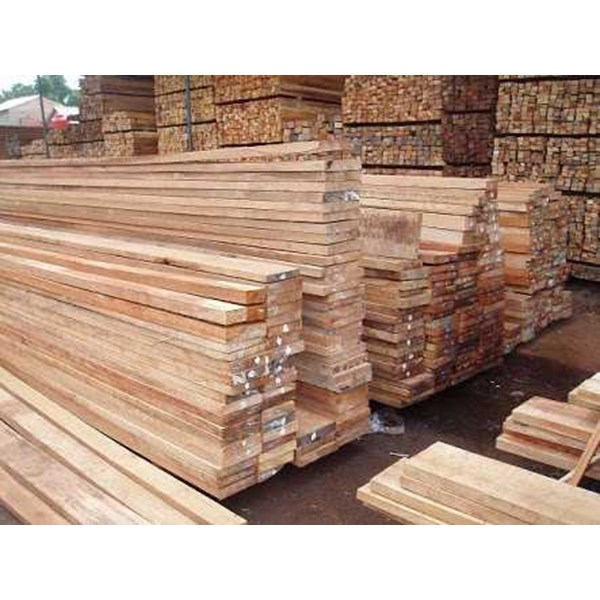 kayu olahan, sawn timber, triplek-5