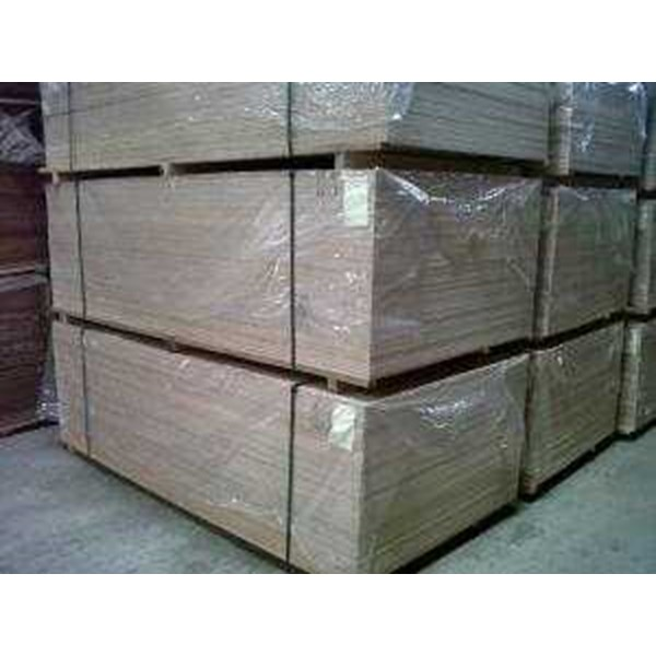 kayu olahan, sawn timber, triplek-4