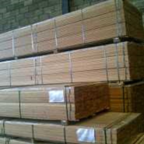 kayu olahan, sawn timber, triplek-1