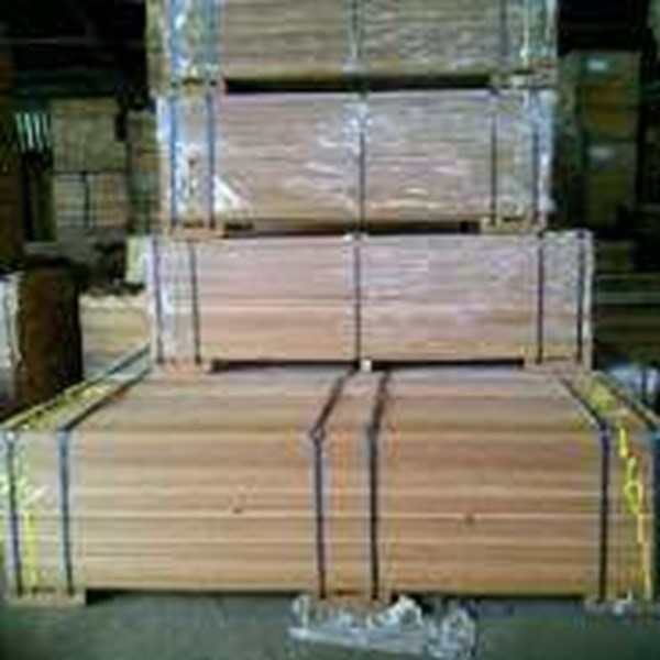 kayu olahan, sawn timber, triplek