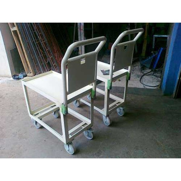 distributor, supplier, jual, fabrikasi, service, design trolley-3