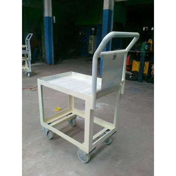distributor, supplier, jual, fabrikasi, service, design trolley-4