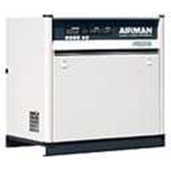 service air compressor air man-3