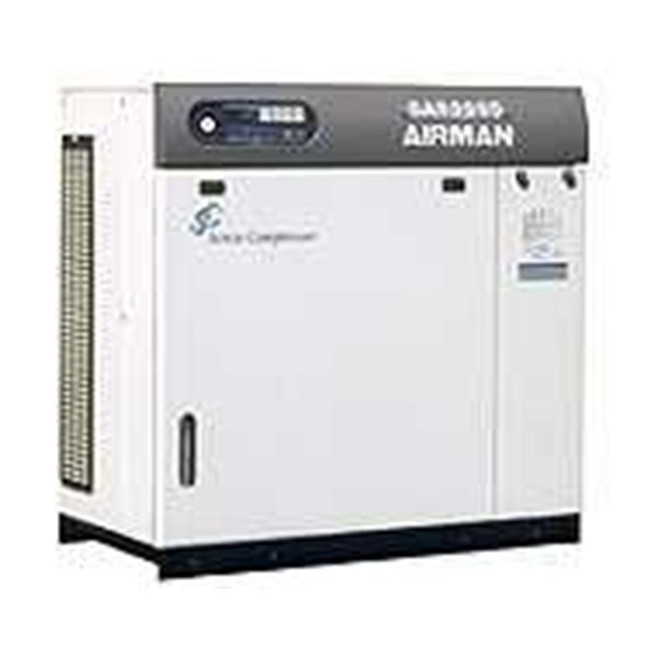 service air compressor air man-2