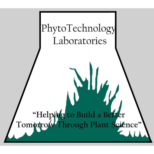 plant tissue culture phytotech