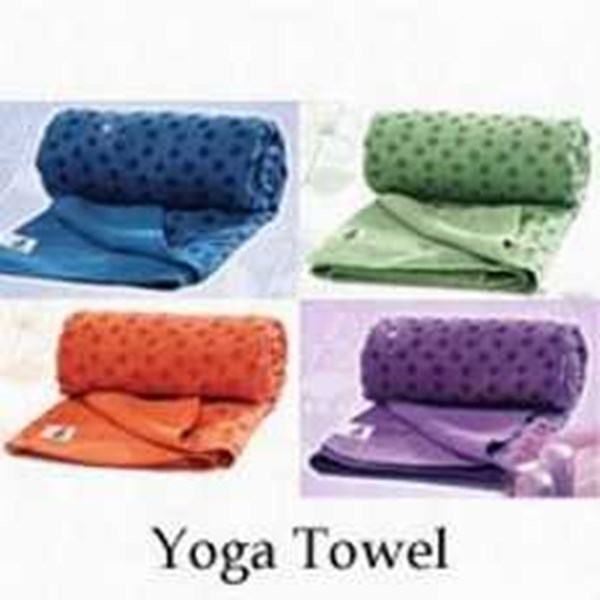sale yoga towel bali - unique yoga shop bali
