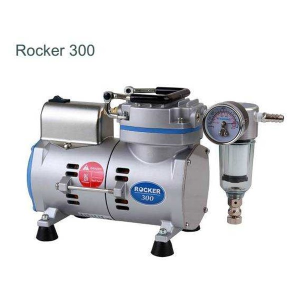vacuum pump rocker 300 made in taiwan