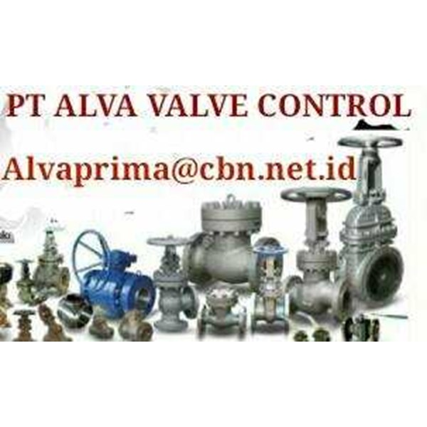 pt alva valve 10k cast stainless steel, y type strainer, 	 pn25 cast bronze, y type strainer-1