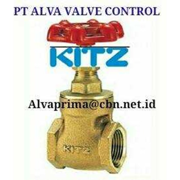 pt alva valve 10k cast stainless steel, y type strainer, 	 pn25 cast bronze, y type strainer