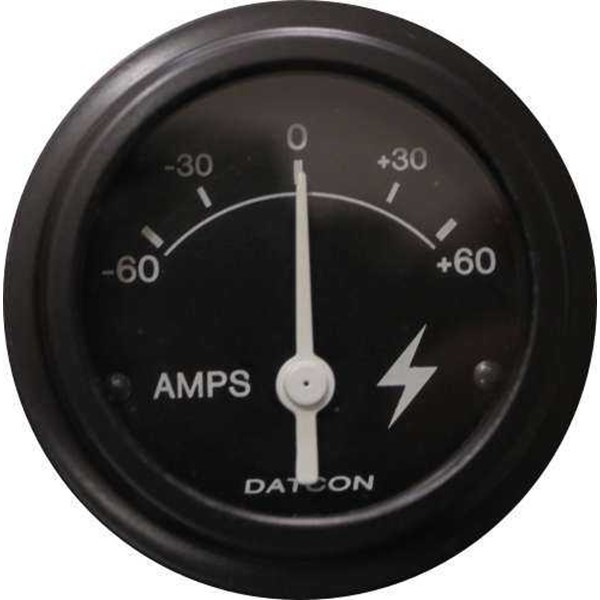 ampere meter datcon-1