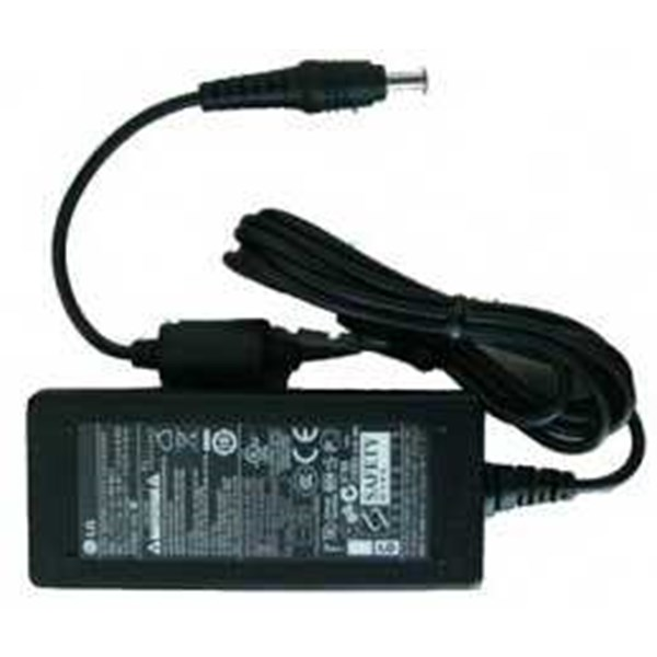 jual adapter adaptor power supply lcd pc all in one monitor-5