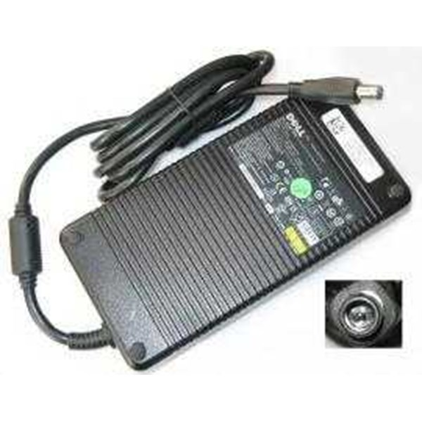 jual adapter adaptor power supply lcd pc all in one monitor-1