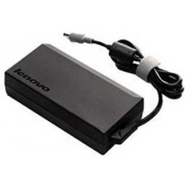 jual adapter adaptor power supply lcd pc all in one monitor-4