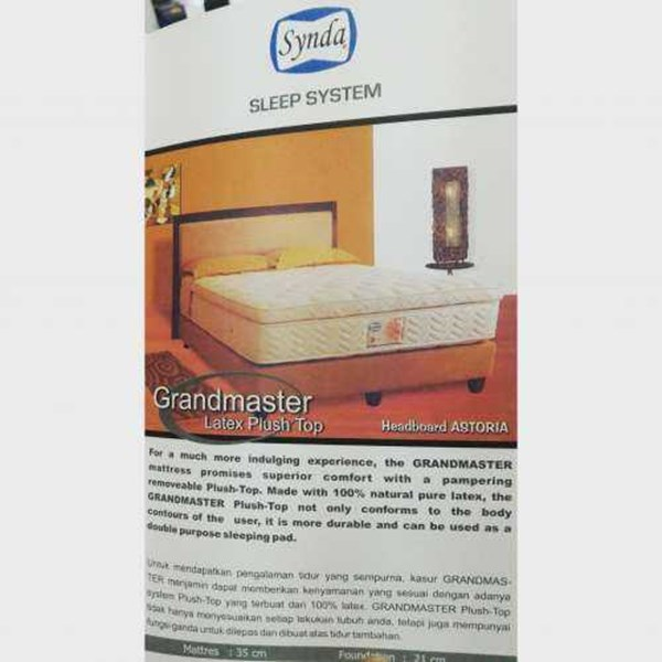 product supplier-3