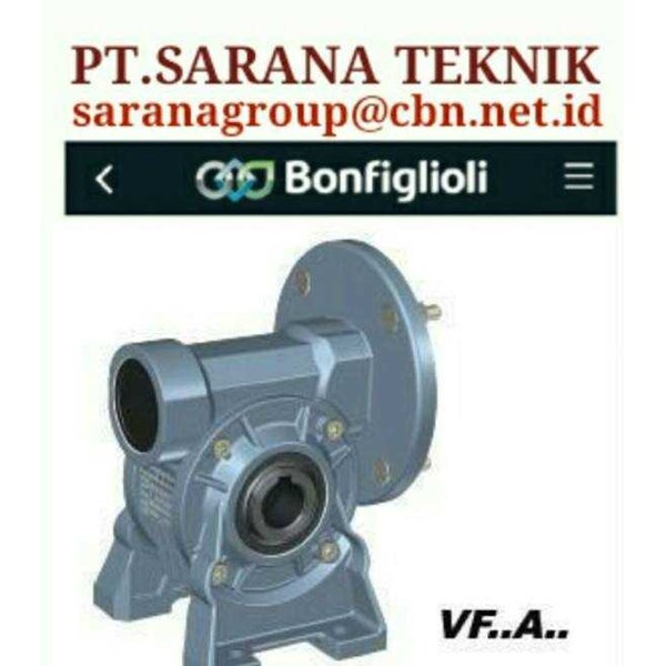 jual bonfiglioli gear motor helical bevel pt sarana teknik bonfiglioli worm gear motor- gear motor planetary - gearboxes-2