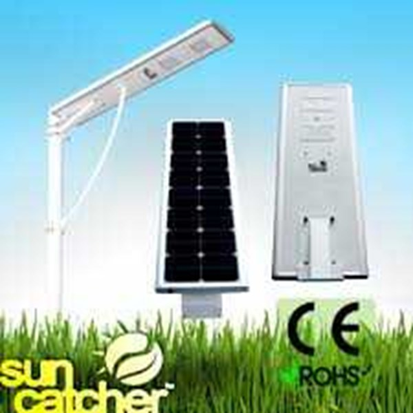 lampu penerangan jalan umum solar cell all in one 60 watt-3