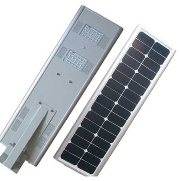 optima an-issl 40 watt all in one solar street light