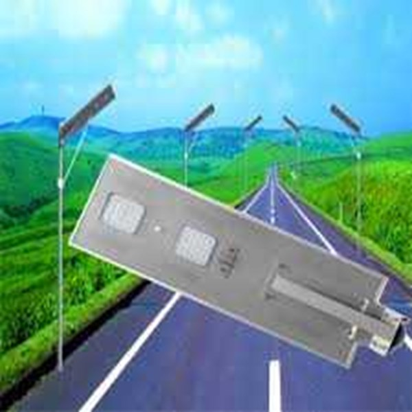 all in one solar street light 25 watt murah di medan-5