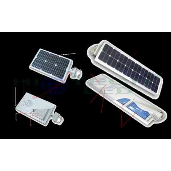 optima an-issl 40 watt all in one solar street light-3