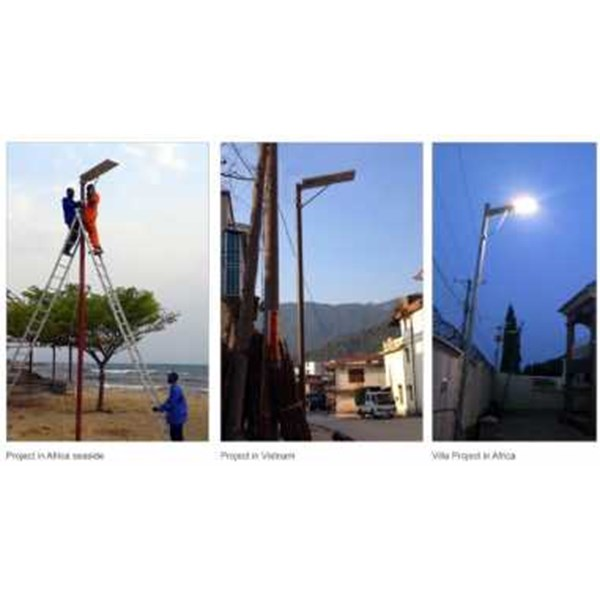 integrated solar street light 50 watt murah manado & makasar-1