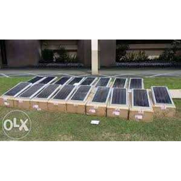 all in one solar street light 25 watt murah di medan-2
