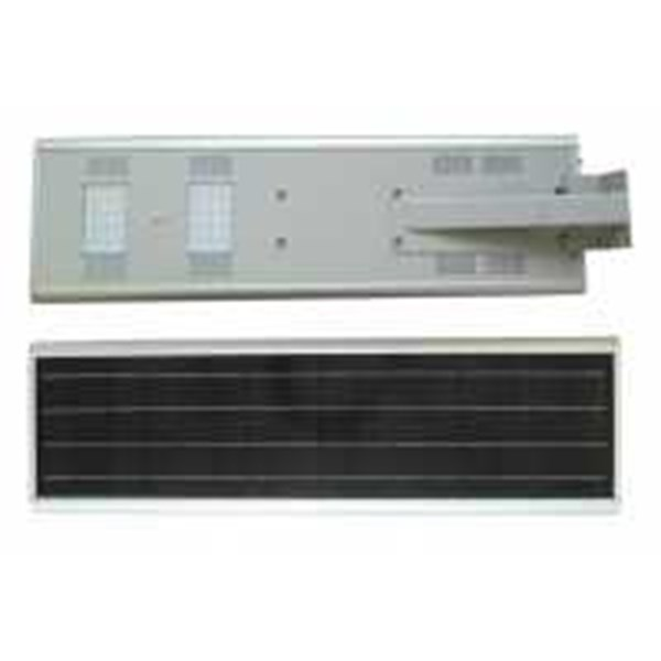 optima an-issl 40 watt all in one solar street light-4