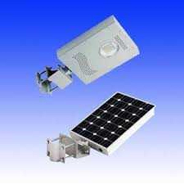 integrated solar street light 12 watt solar street light all in one murah jakarta-2