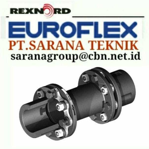 euroflex rexnord coupling disc pt sarana teknik sell for gas turbin steam turbin-1