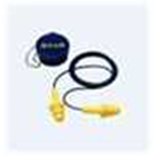 ear plug type corded earplug ultrafit 454