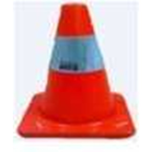 traffic cone type lp 0165