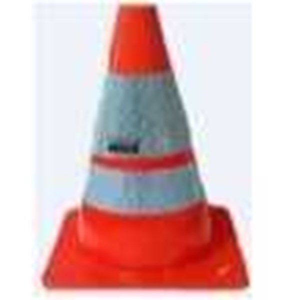 traffic cone type lp 0154