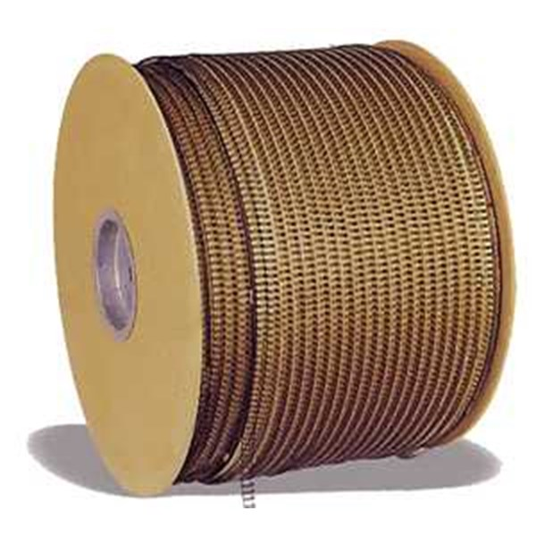 kawat spiral roll golden wire 7/16 putih-4