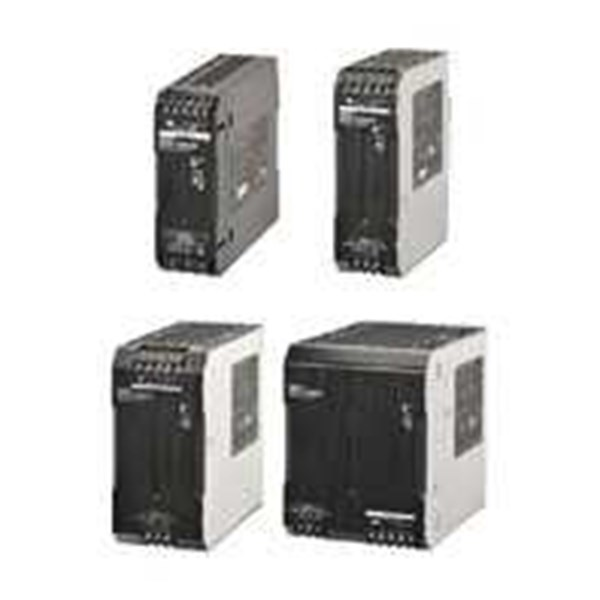 omron switch mode power supply s8vk-c