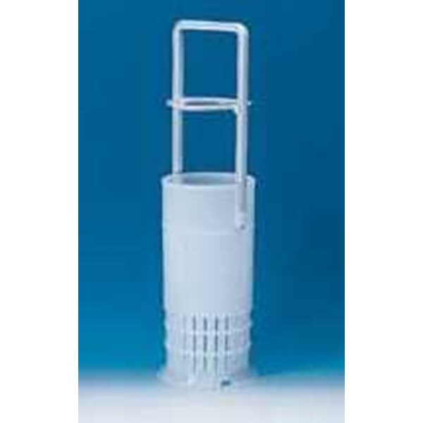 pipette rinsing systems-1