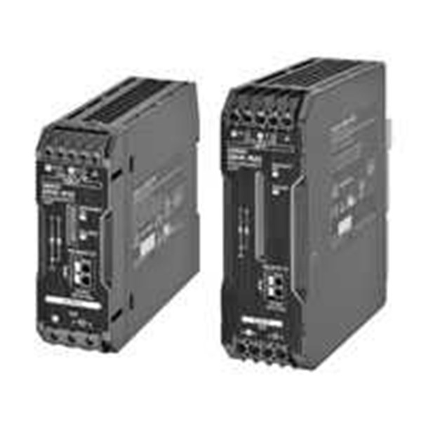 omron switch mode power supply s8vk-r