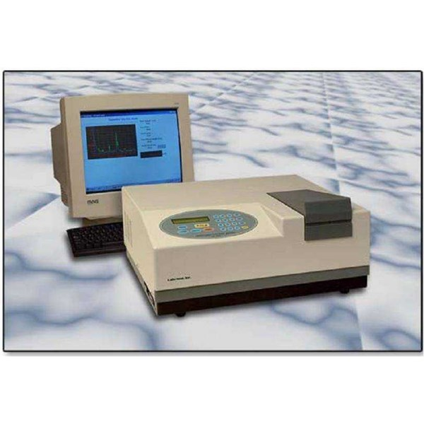 spectro uv-vis auto scanning spectrophotometer labomed usa-1
