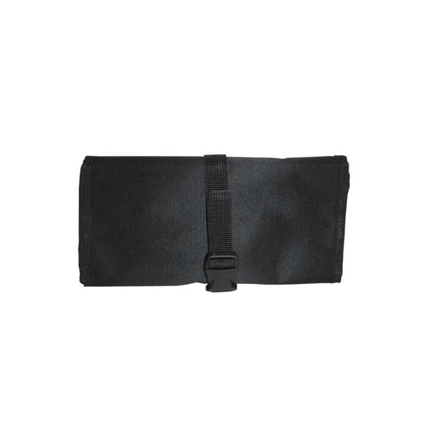 tas organizer kit or-07-3