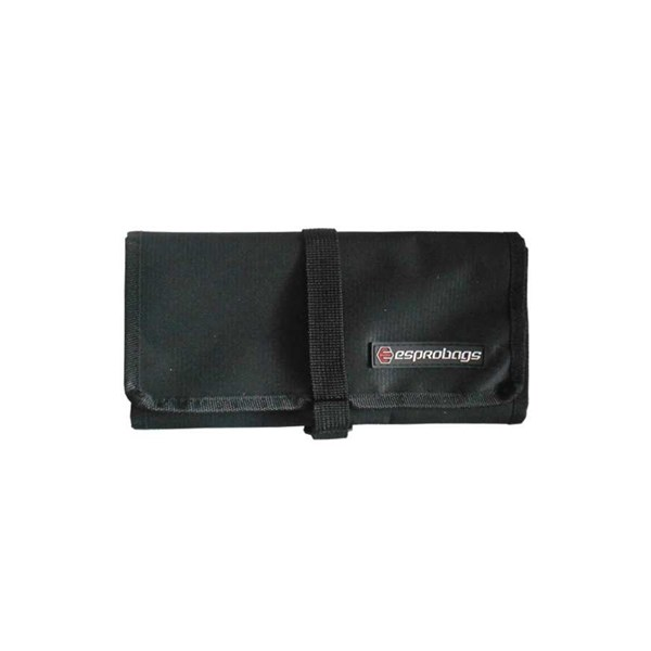 tas organizer kit or-07-4