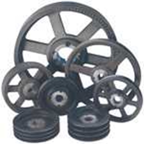 pulley martin pulley, pulley fenner, pulley dodge, pulley mitsuboshi, pulley optibelt - timming pulley. pt asia global teknik-2