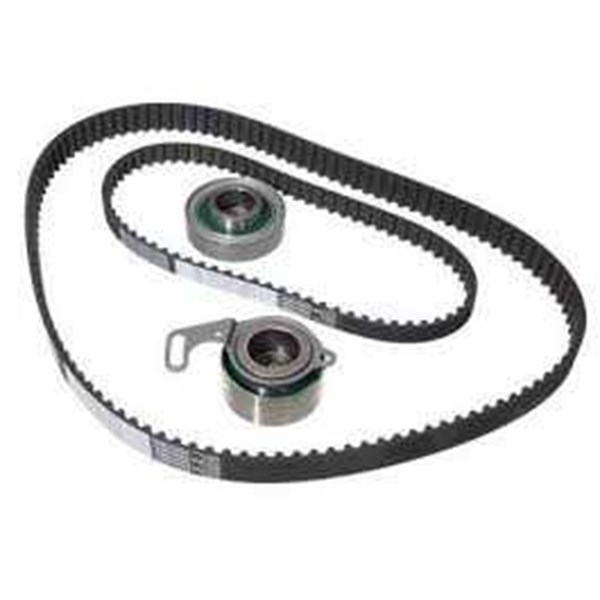 pulley martin pulley, pulley fenner, pulley dodge, pulley mitsuboshi, pulley optibelt - timming pulley. pt asia global teknik-3