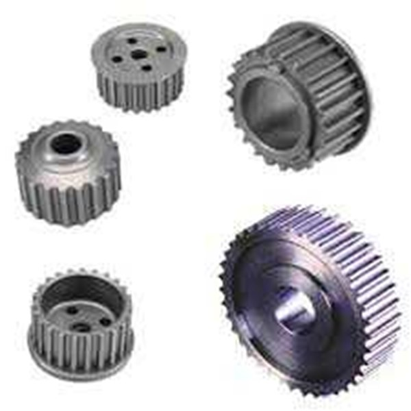 pulley martin pulley, pulley fenner, pulley dodge, pulley mitsuboshi, pulley optibelt - timming pulley. pt asia global teknik-1