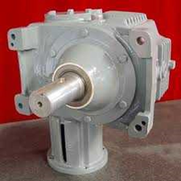 united worm gear speed reducer united gear worm speed reducer. pt asia global teknik