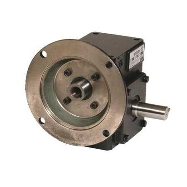 united worm gear speed reducer united gear worm speed reducer. pt asia global teknik-1